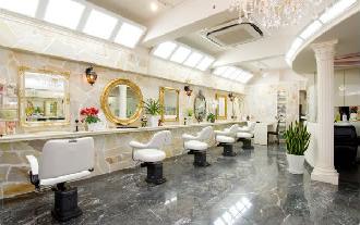 http://new.salon-de-haru.com/wp/wp-content/uploads/2013/05/shopMainImg_01.jpg